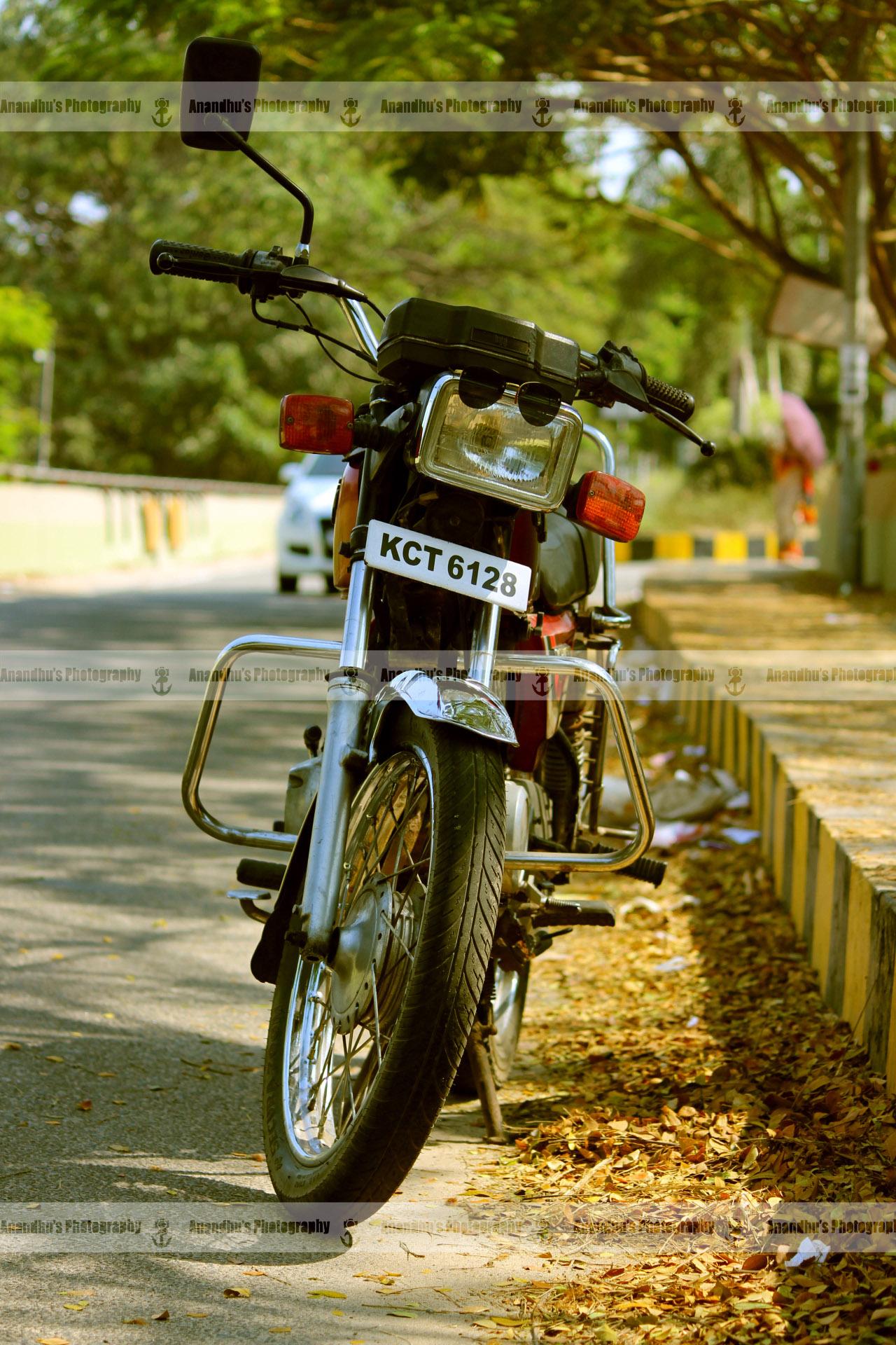 Kawasaki KB100 RTZ - Wikipedia