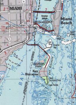 Key Biscayne  Wikipedia