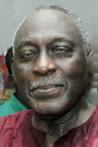 Awoonor, Kofi (1935-)