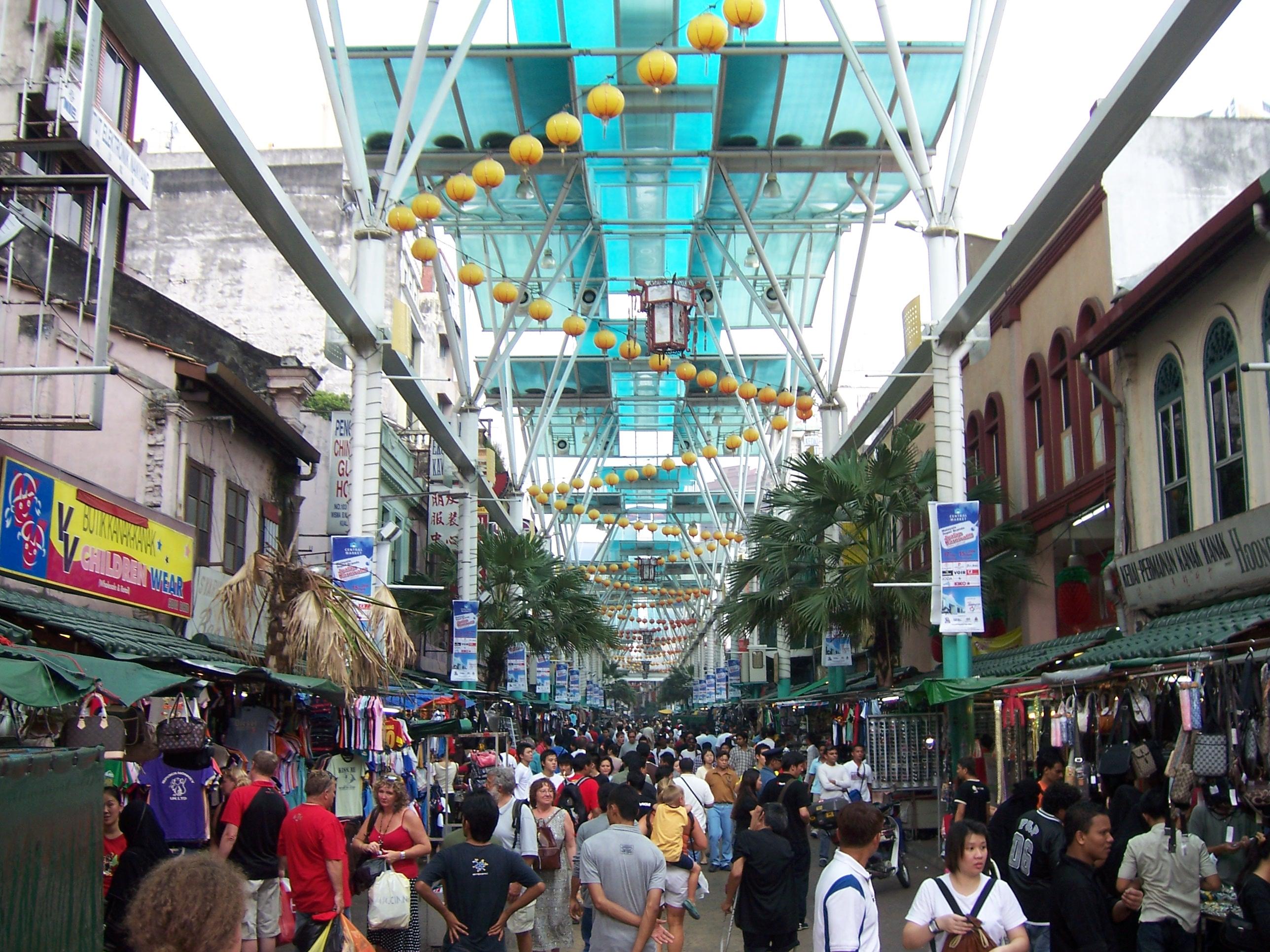 Kuala Lumpur Malaysia  city photos : Description Kuala Lumpur, Malaysia