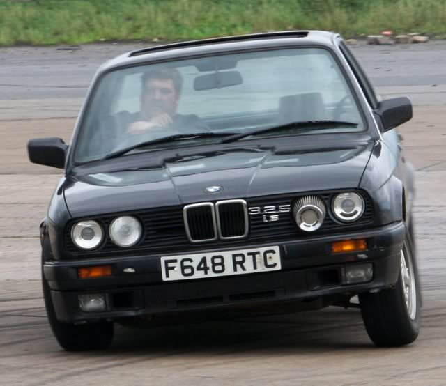 File Leaning E30 Drift Jpg Wikimedia Commons
