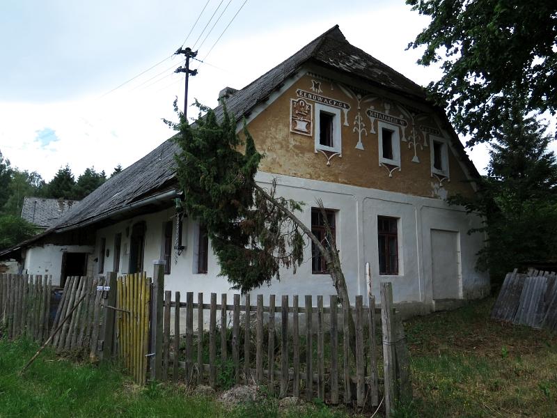Výsledek obrázku pro Libotyně kovárna