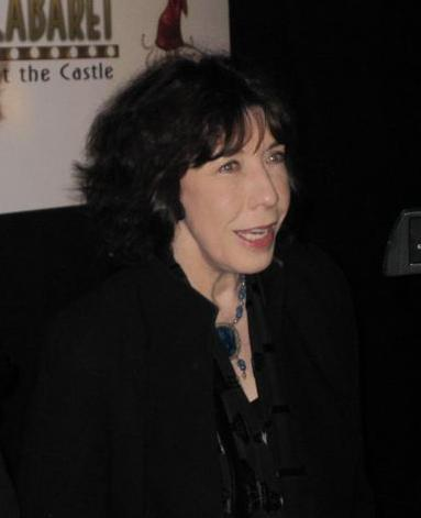 lily tomlin younglily tomlin young, lily tomlin jason schwartzman, lily tomlin david o'russell, lily tomlin stand up, lily tomlin wedding, lily tomlin tattoo, lily tomlin films, lily tomlin russell fight, lily tomlin mbti, lily tomlin dolly parton friends, lily tomlin wife, lily tomlin meryl streep, lily tomlin and that's the truth, lily tomlin movies, lily tomlin harry potter, lily tomlin jane fonda movies, lily tomlin dustin hoffman, lily tomlin youtube, lily tomlin net worth, lily tomlin partner