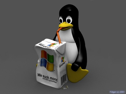 File:Linux-vs-windows.jpg - Wikimedia Commons