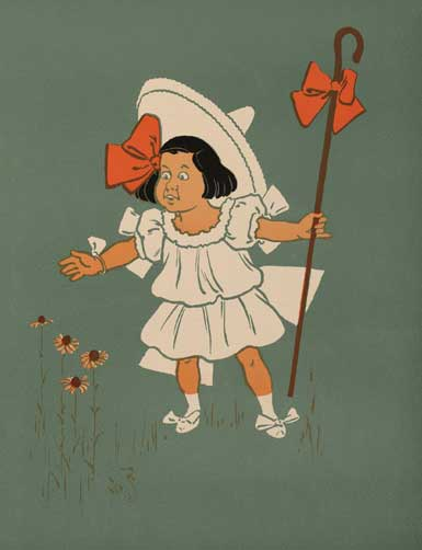 File:Little Bo Peep 2 - WW Denslow - Project Gutenberg etext 18546.jpg