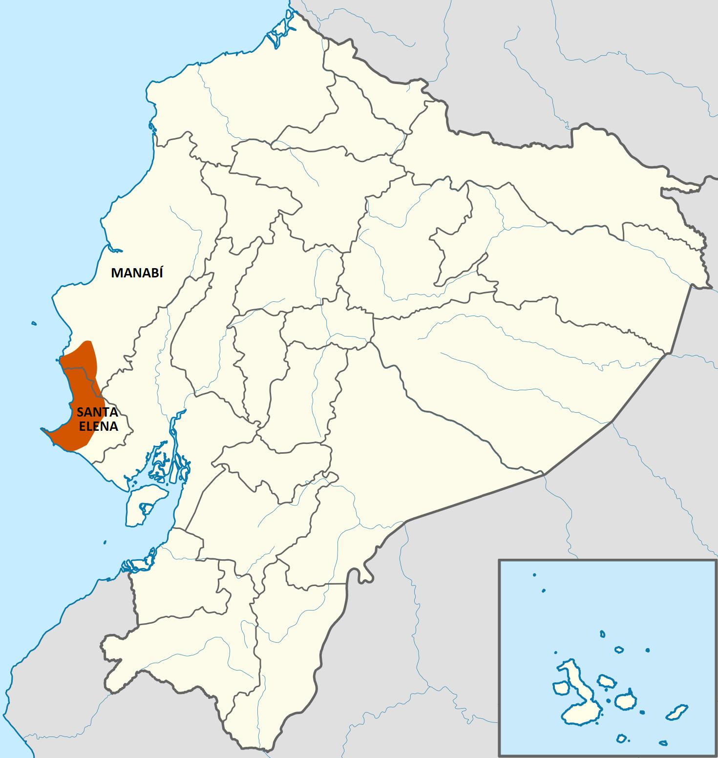 [Bild: Localizaci%C3%B3n_de_la_Cultura_Valdivia.PNG]