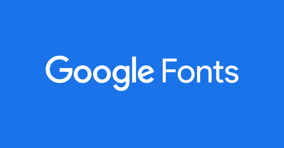 File:Logo-GoogleFonts-color-background.png - Wikimedia Commons