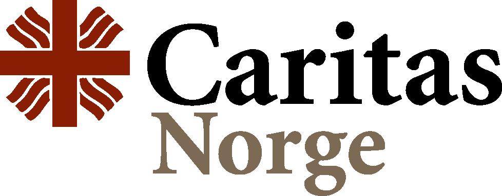 gratis kontaktannonser norges date