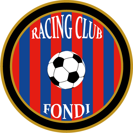 https://upload.wikimedia.org/wikipedia/commons/3/3b/Logo_SS_Racing_Club_Fondi_2017.png
