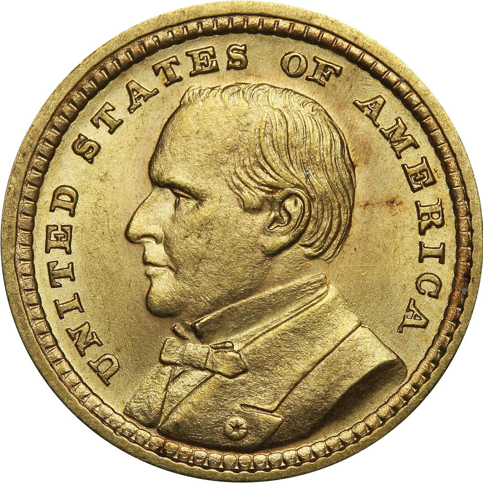 Louisiana_Purchase_McKinley_dollar_obver
