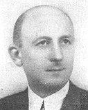 Luigi Balduzzi.jpg