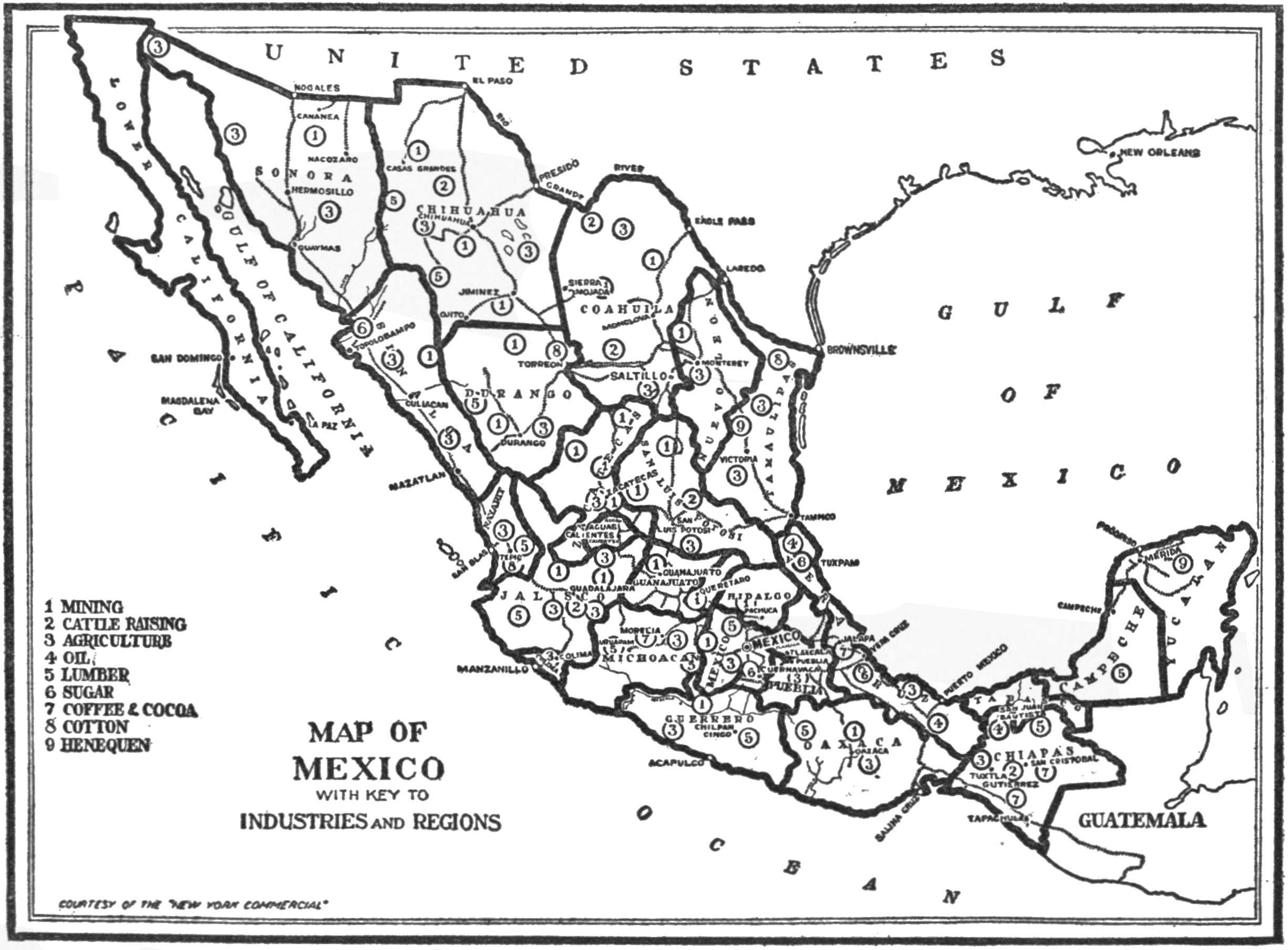 MAIR D008 Economic map of Mexico 1921.jpg