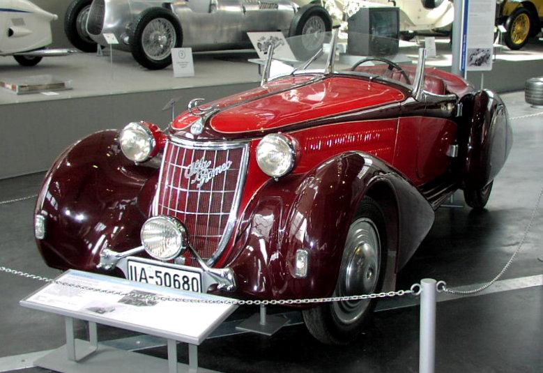 Image:MHV Alfa-Romeo 6C Gran Sport 1931 01.jpg