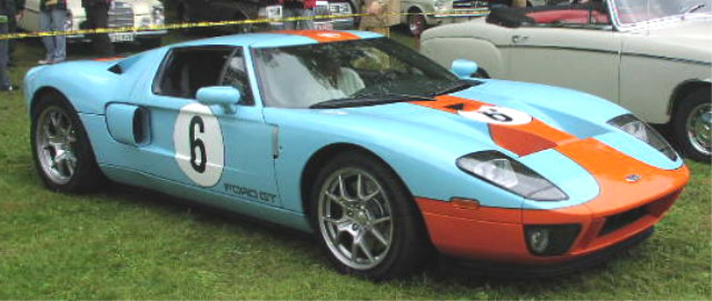 File Mhv Ford Gt 01 Jpg Wikimedia Commons