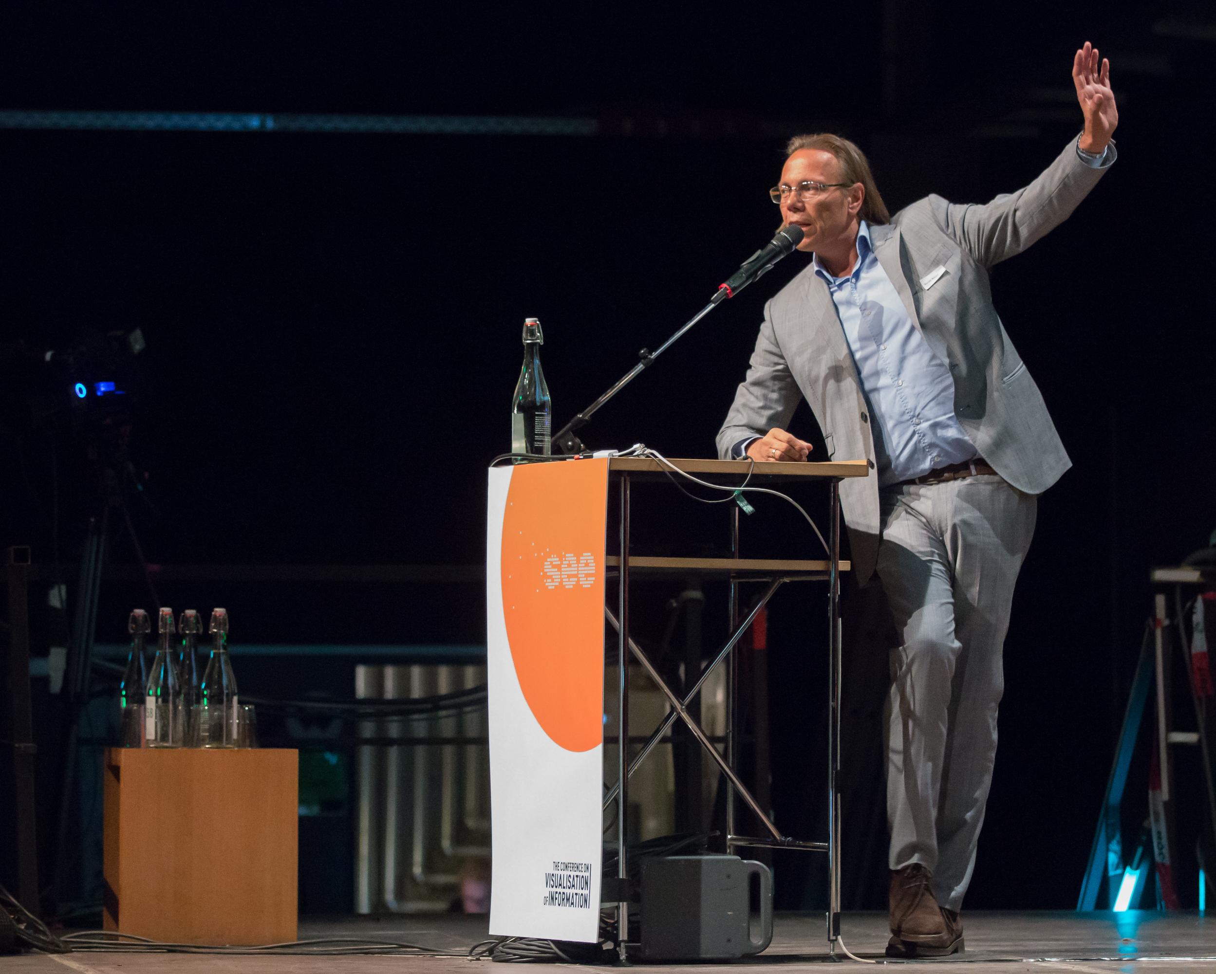 Harald Welzer (2015)