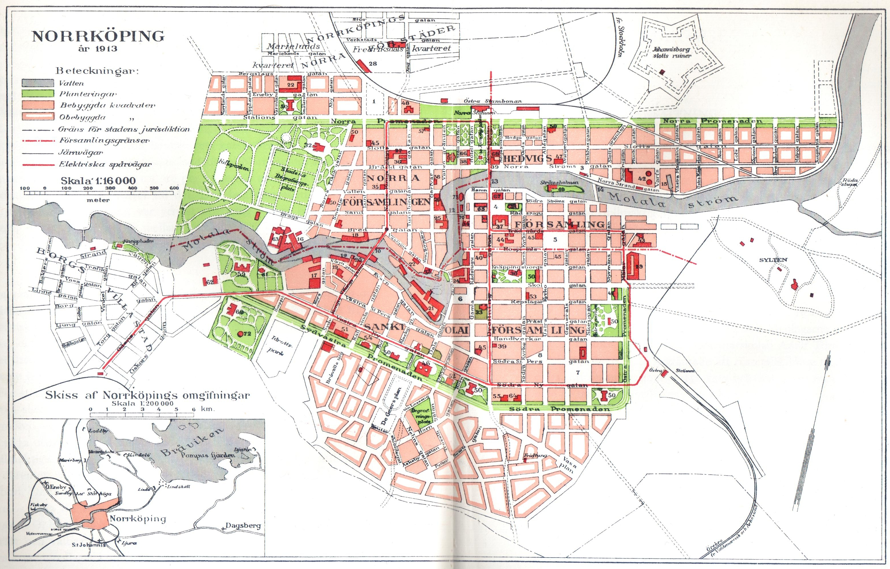 Datei:Map Norrköping 1913.jpg – Wikipedia