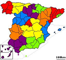 File:Map Spain Diócesis.png