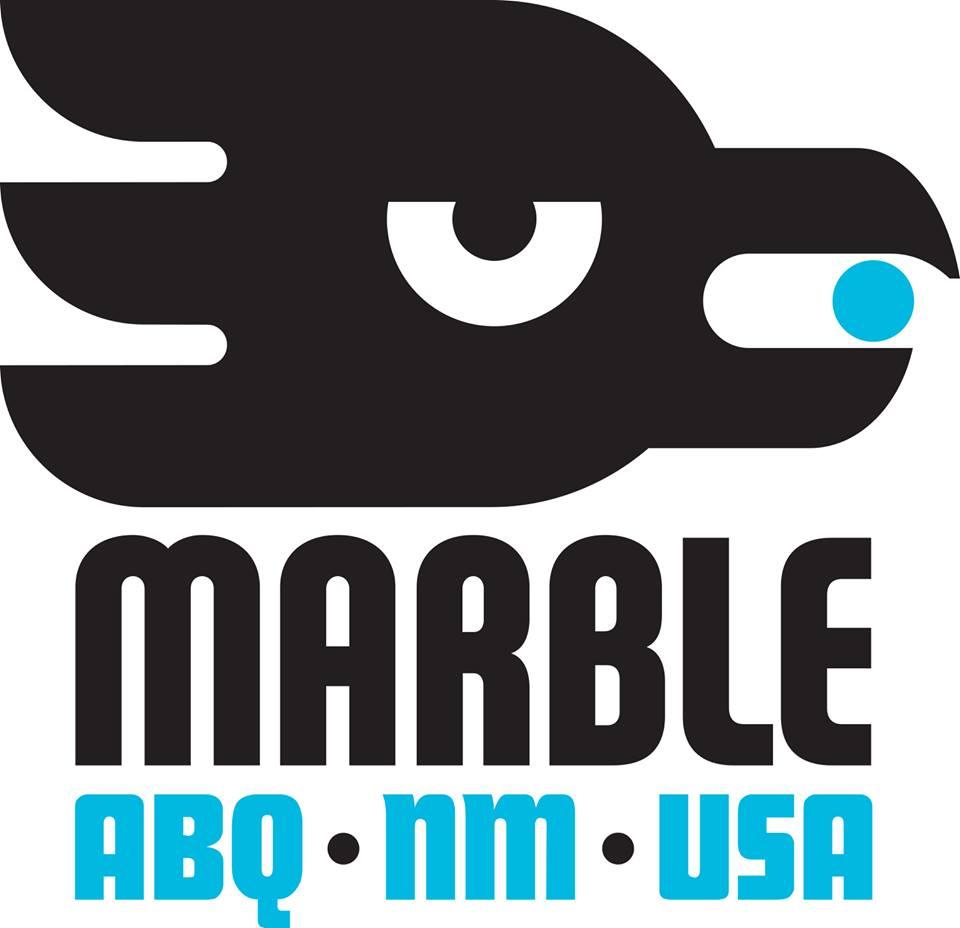 Marble Brewery Albuquerque New Mexico Wikipedia