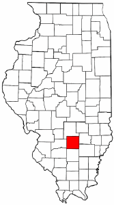 Marion County Illinois.png