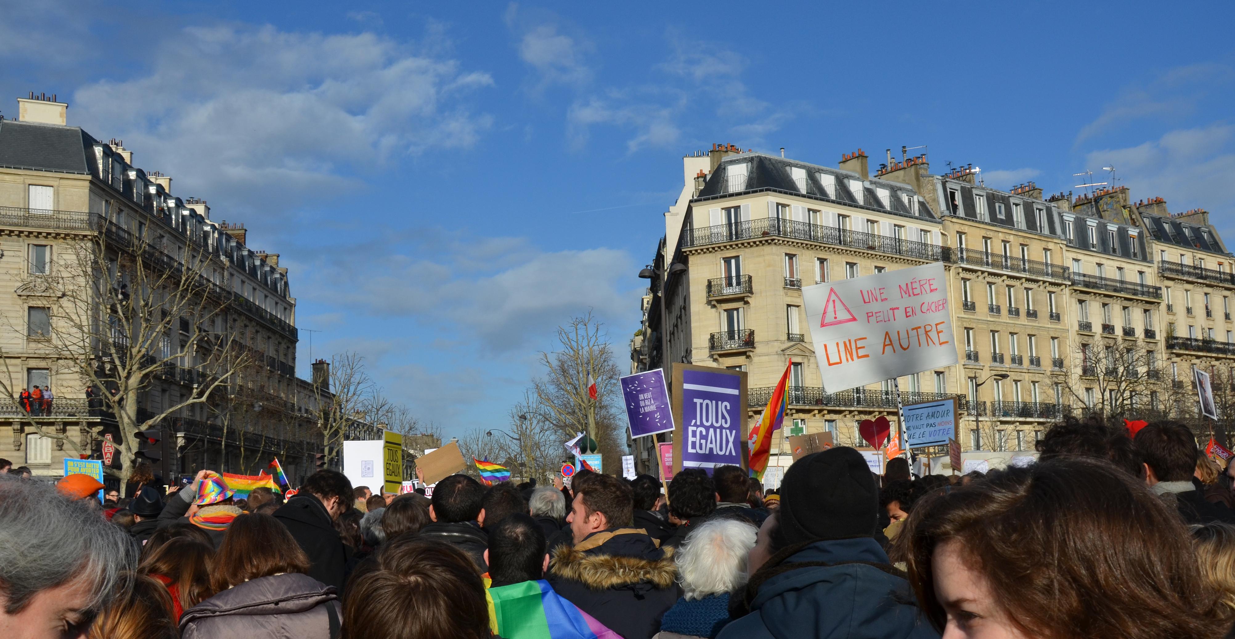 Rencontres Coquines Gay Sur St Etienne