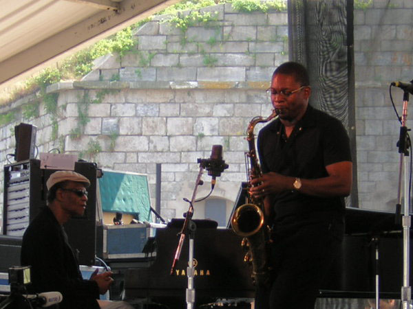 Newport Jazz Festival - Wikipedia
