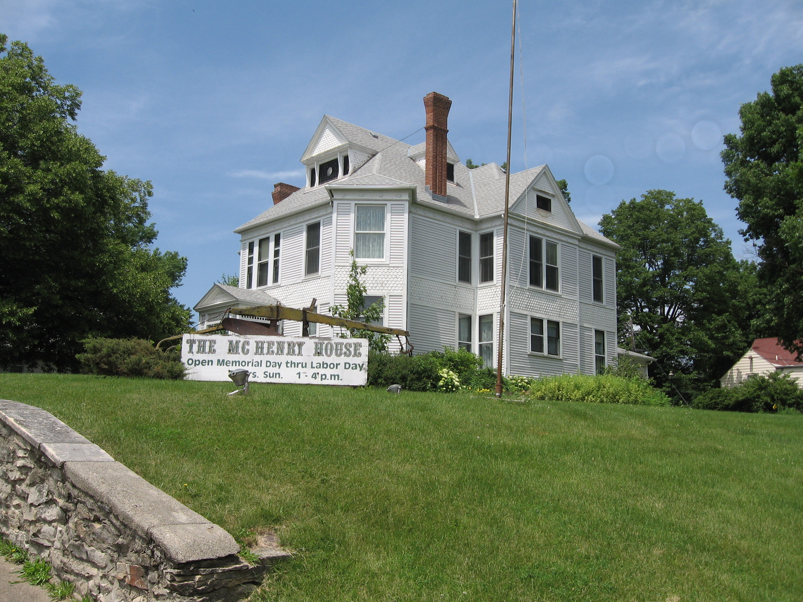 File Mchenry House Denison Iowa Jpg
