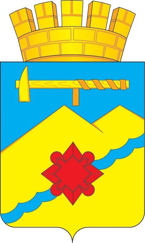 Лежак Доктора Редокс «Колючий» в Медногорске (Оренбургская область)