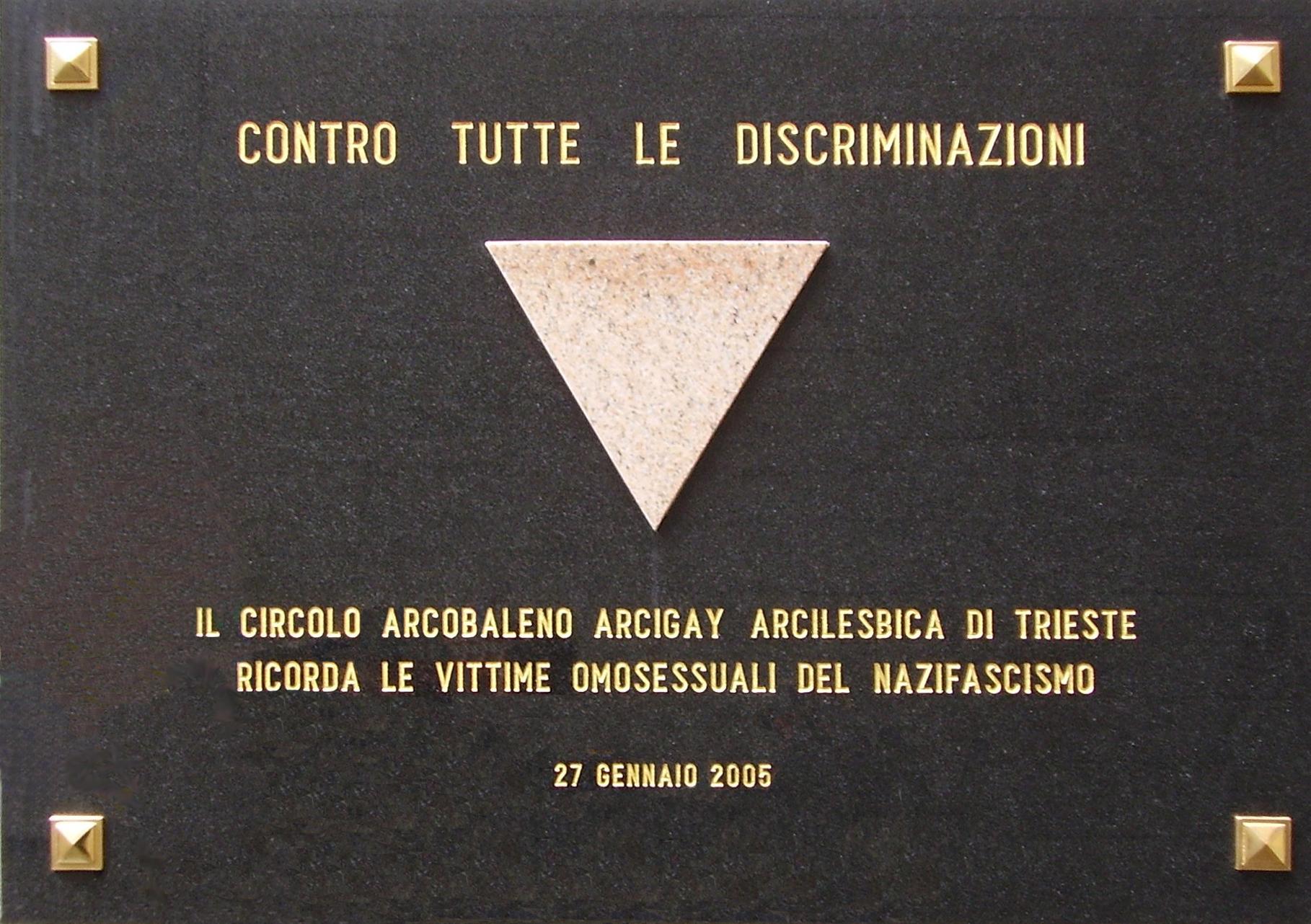 Agenzia di incontri gay città del capo grafico di datazione radioattivo