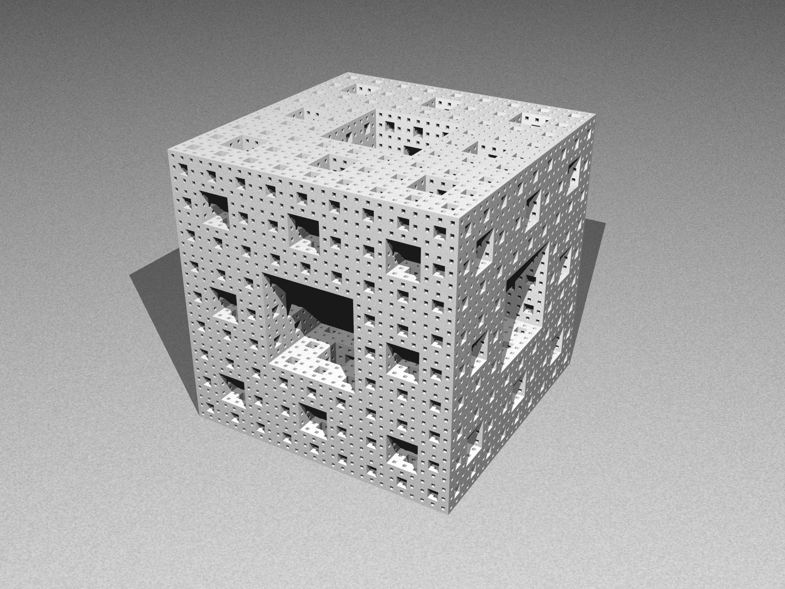 https://upload.wikimedia.org/wikipedia/commons/3/3b/Menger.png