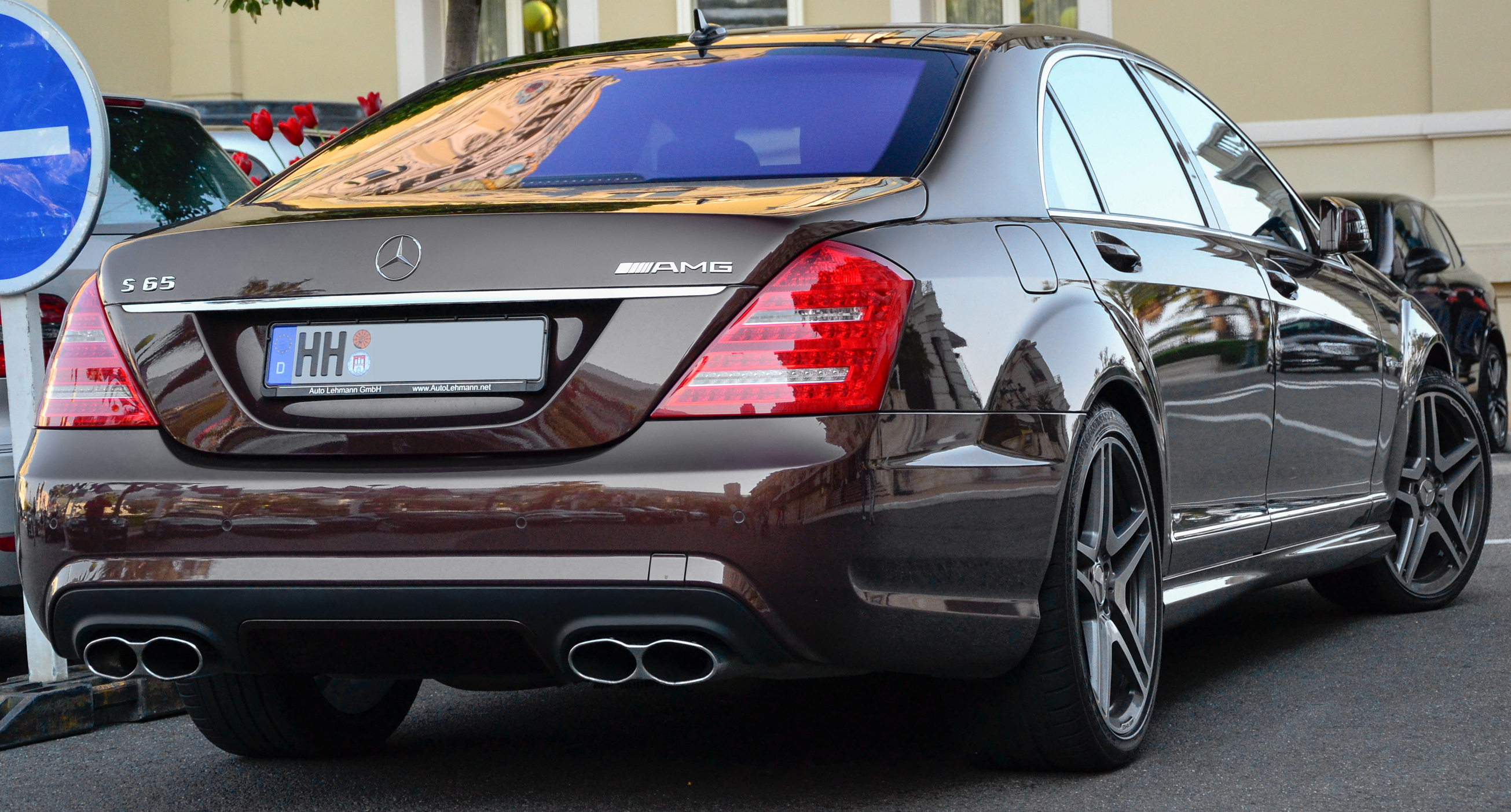 File Mercedes Benz S65 Amg 8709934604 Cropped Jpg