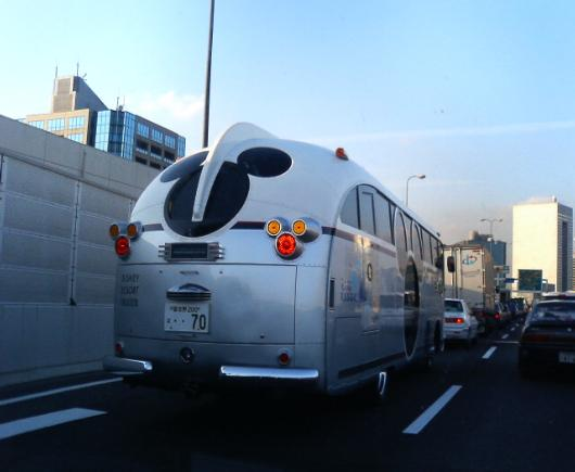 File:Mickey Mouse Bus.jpg
