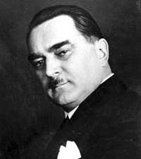 Milan Stojadinović.jpg