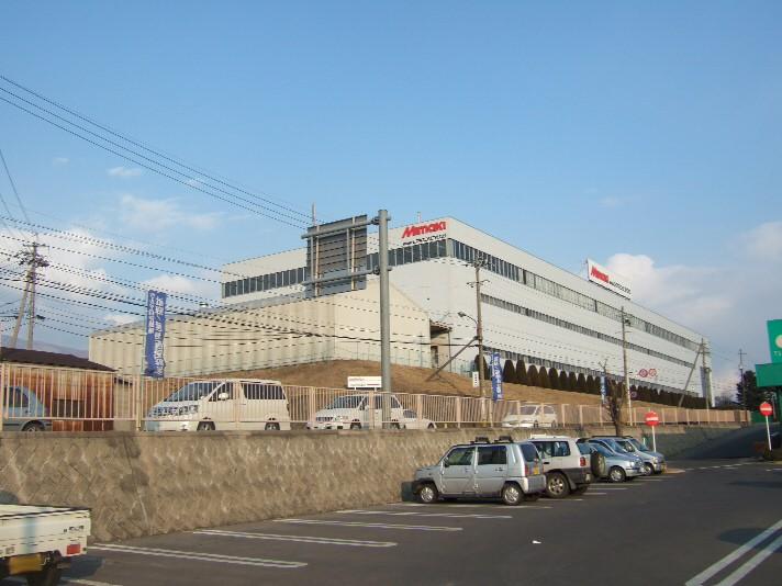 File:Mimaki engineering jpg - Wikimedia Commons