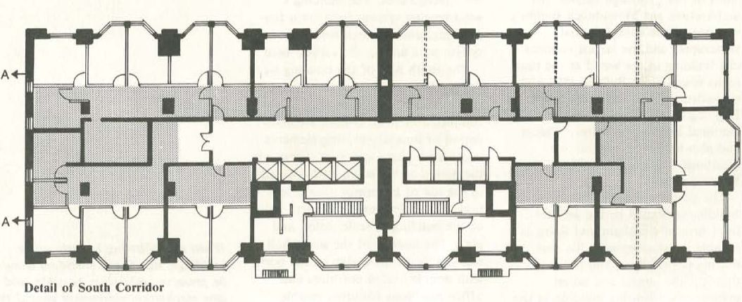 Commonadnock Flooring : Monadnock Flooring - valentineblog.net