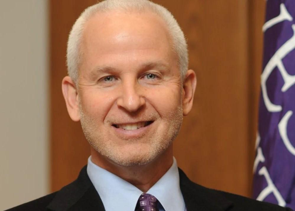 File:Morton Schapiro, Meet Northwestern's New President.jpg ...