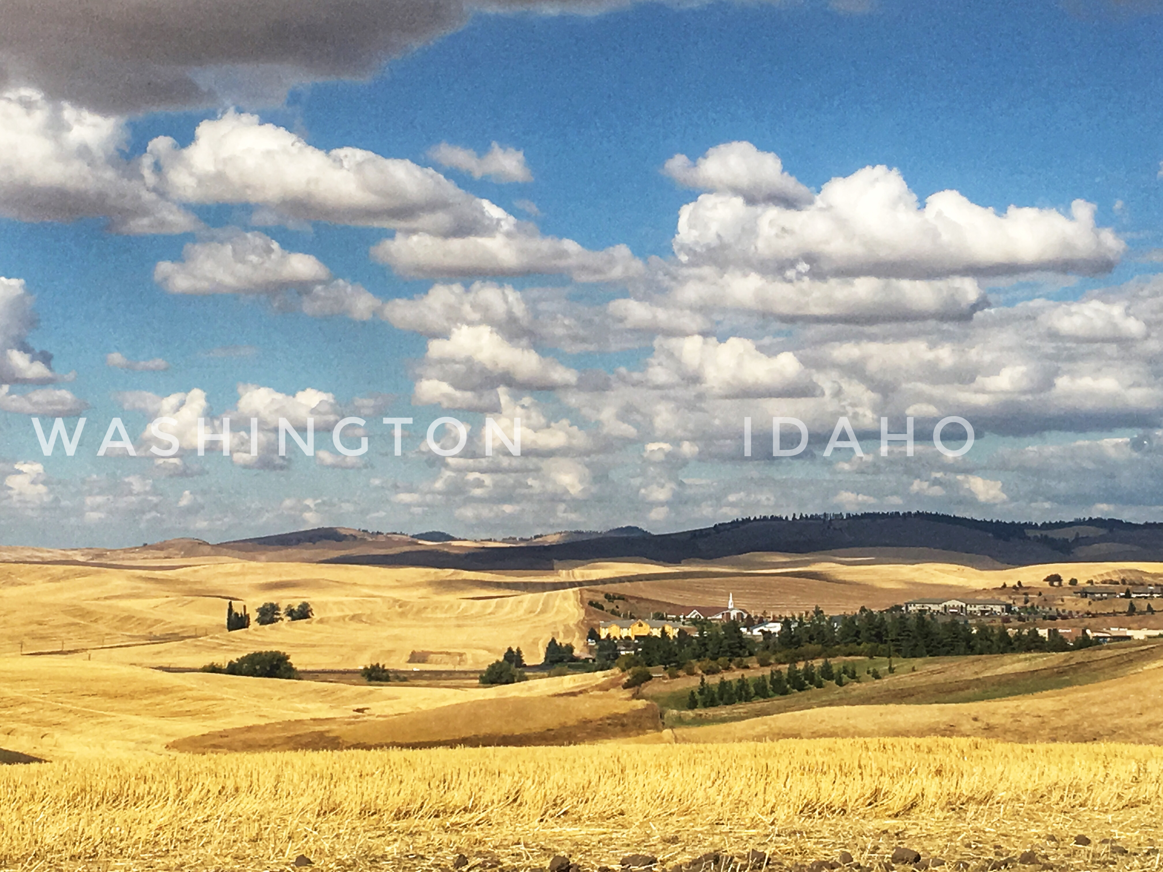 Browse All Idaho Cities