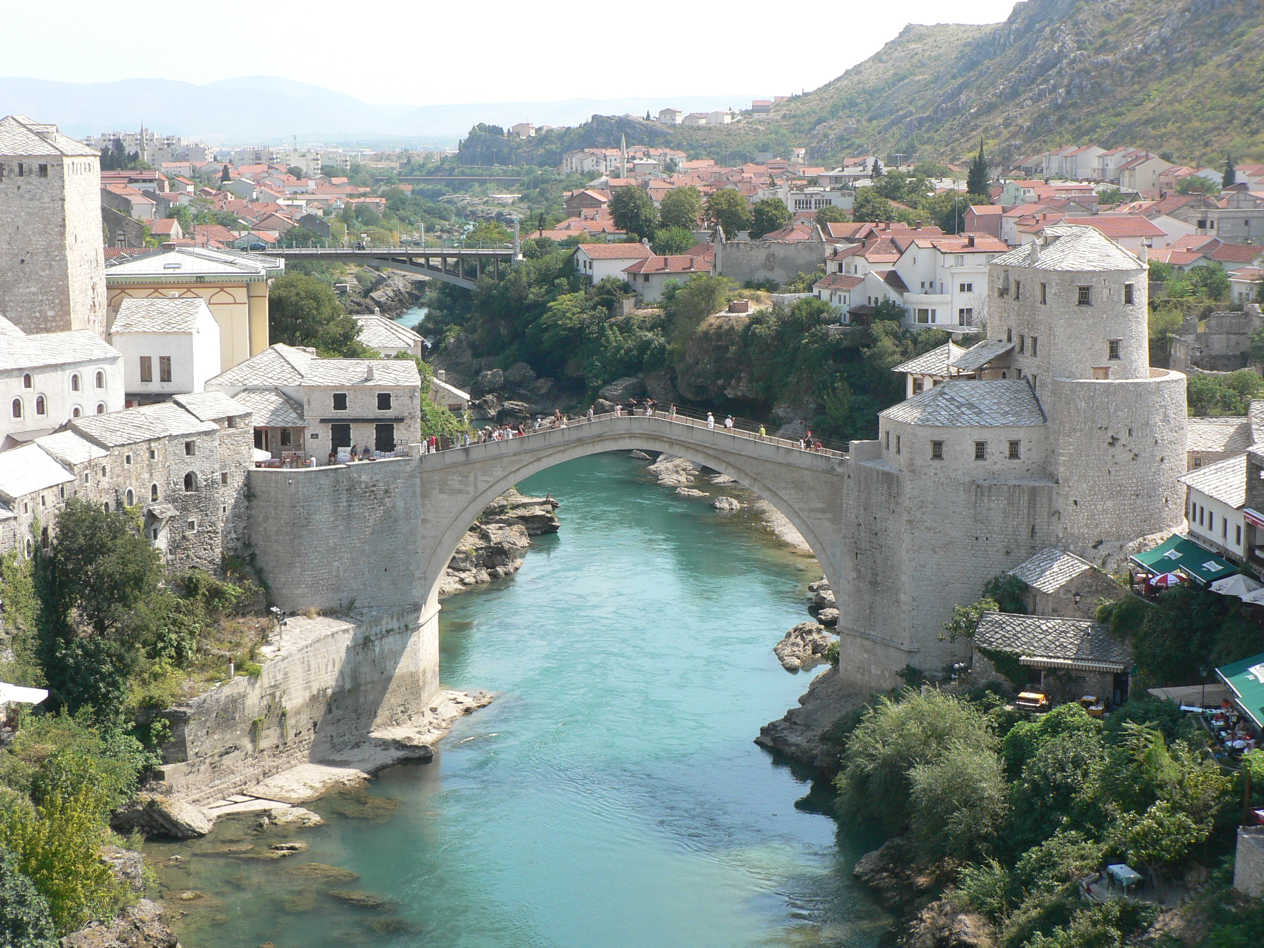 drone for iphone with 46 Spectacular Photos Of Mostar Bridge In Bosnia on Apple 30 Years Of Mac 03 28 2014 together with Blue Giant additionally Apple Park 4k Drone Footage in addition Microsoft Xbox One Skin Red Burst together with Unique Product Designs.
