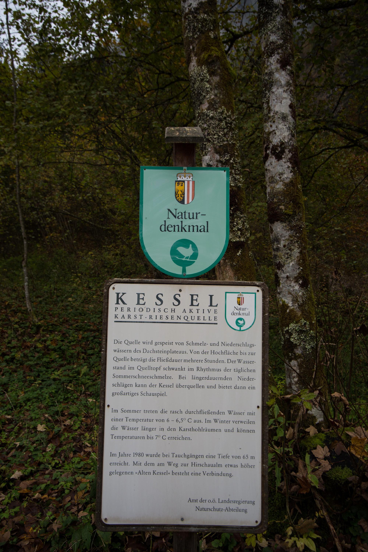 File:ND 117 Karstquelle Kessel 012.jpg - Wikimedia Commons