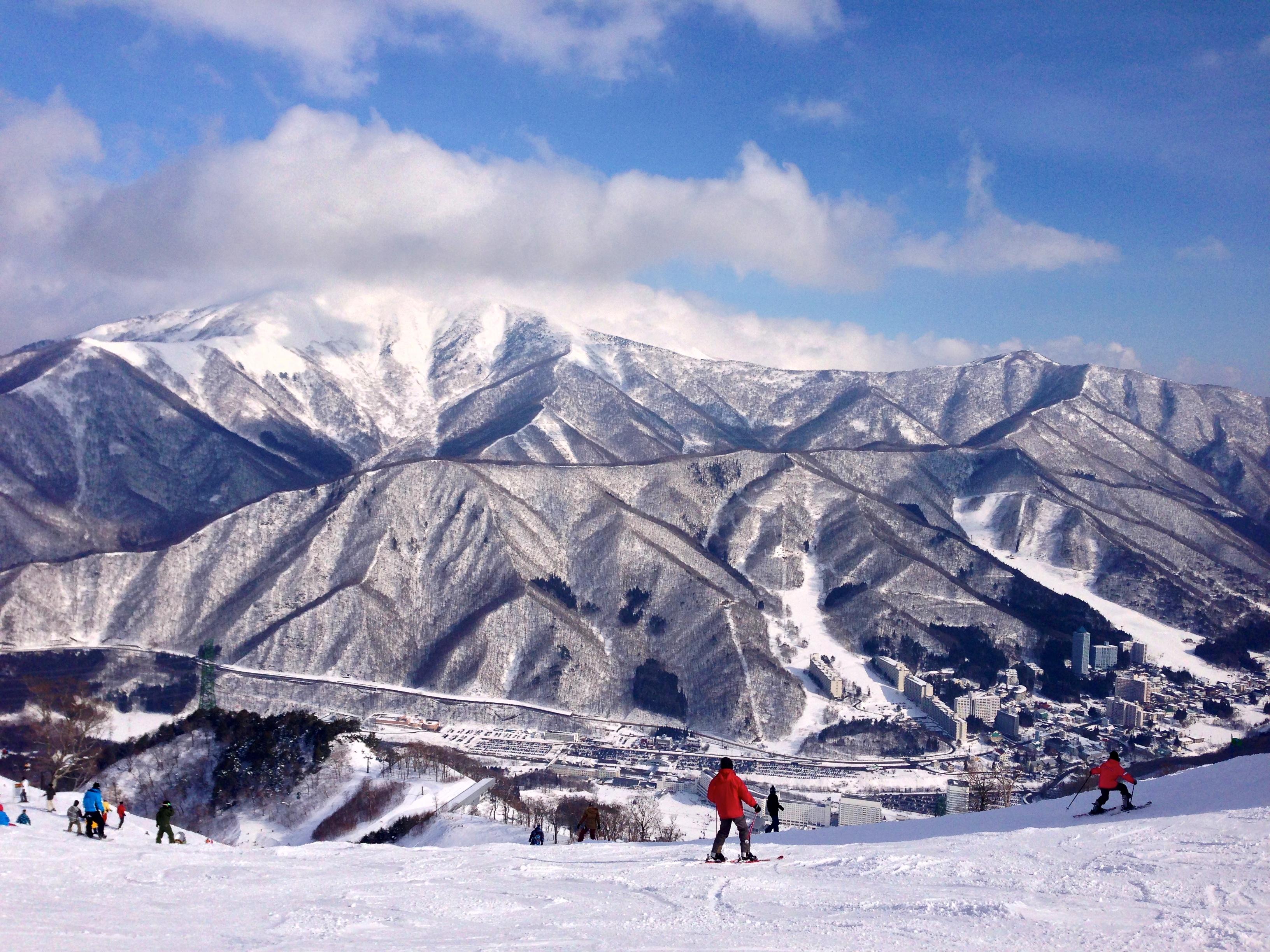 ファイル naeba ski resort 8382526043 jpg wikipedia