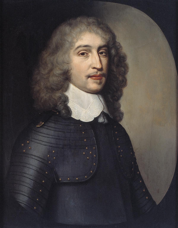 https://upload.wikimedia.org/wikipedia/commons/3/3b/Nassau_Lodewijk_van_den_Lek_Lord_of_Beverweert.jpg