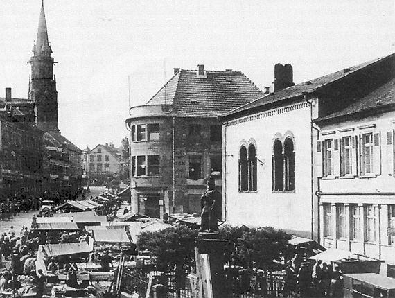 File:Neunkirchen Synagoge 003.jpg - Wikimedia Commons