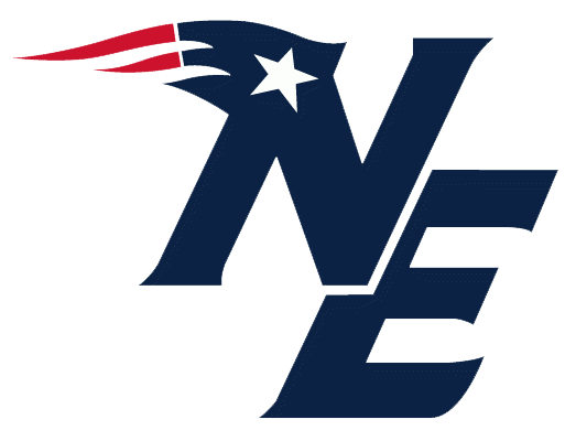 File:New England Patriots NE logo.png