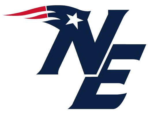 File:New England Patriots NE logo.png