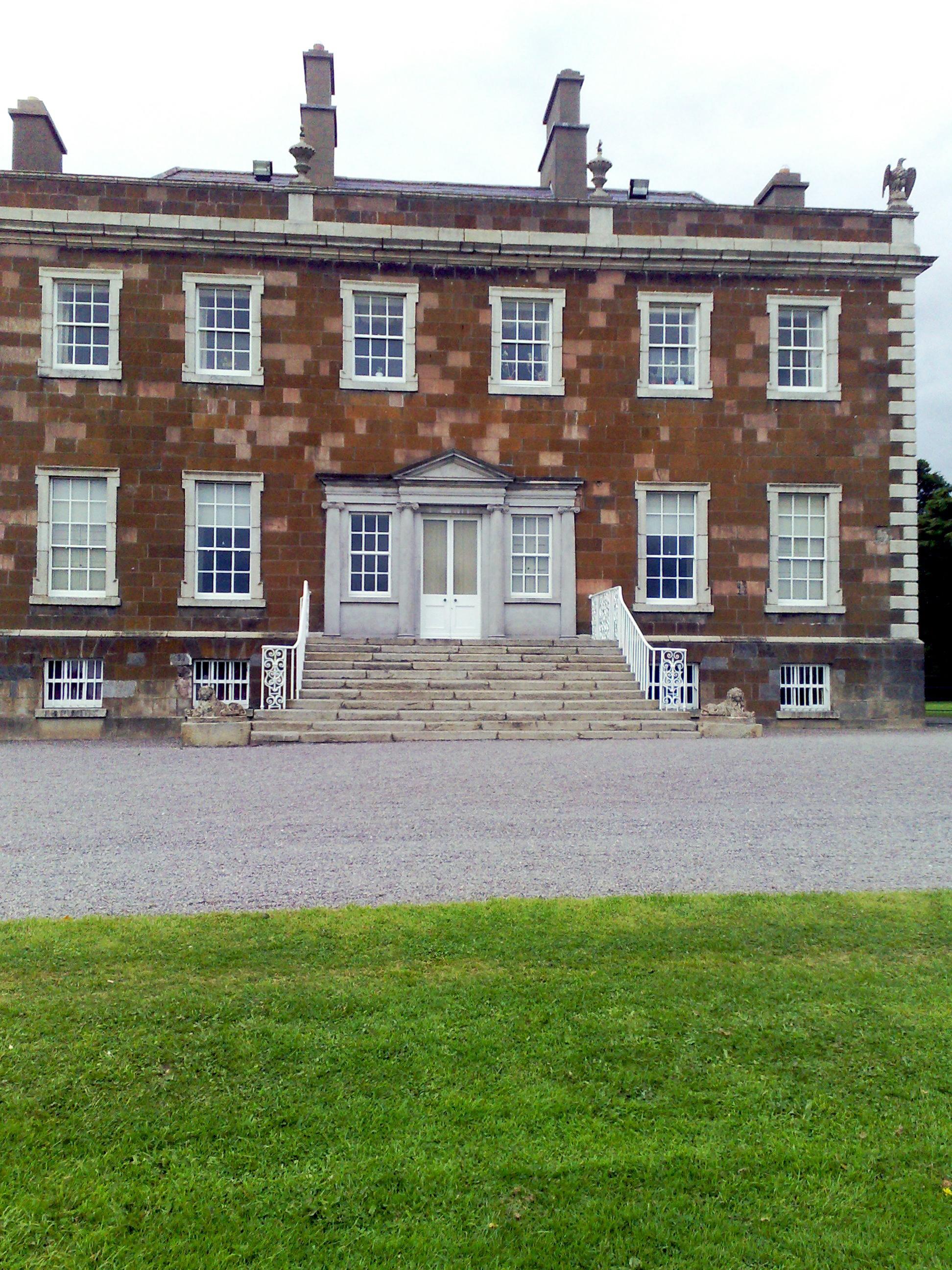 Newsletter | Donabate, Portrane & Balheary Parish | We would