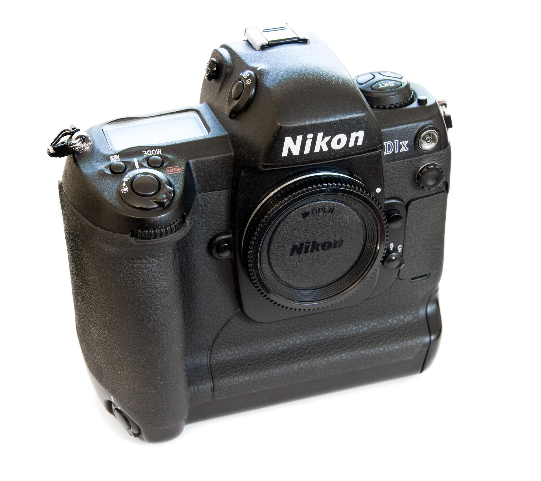 file nikon d1x 3656 jpg wikimedia commons rh commons wikimedia org Nikon D1H Parts nikon d1x user manual