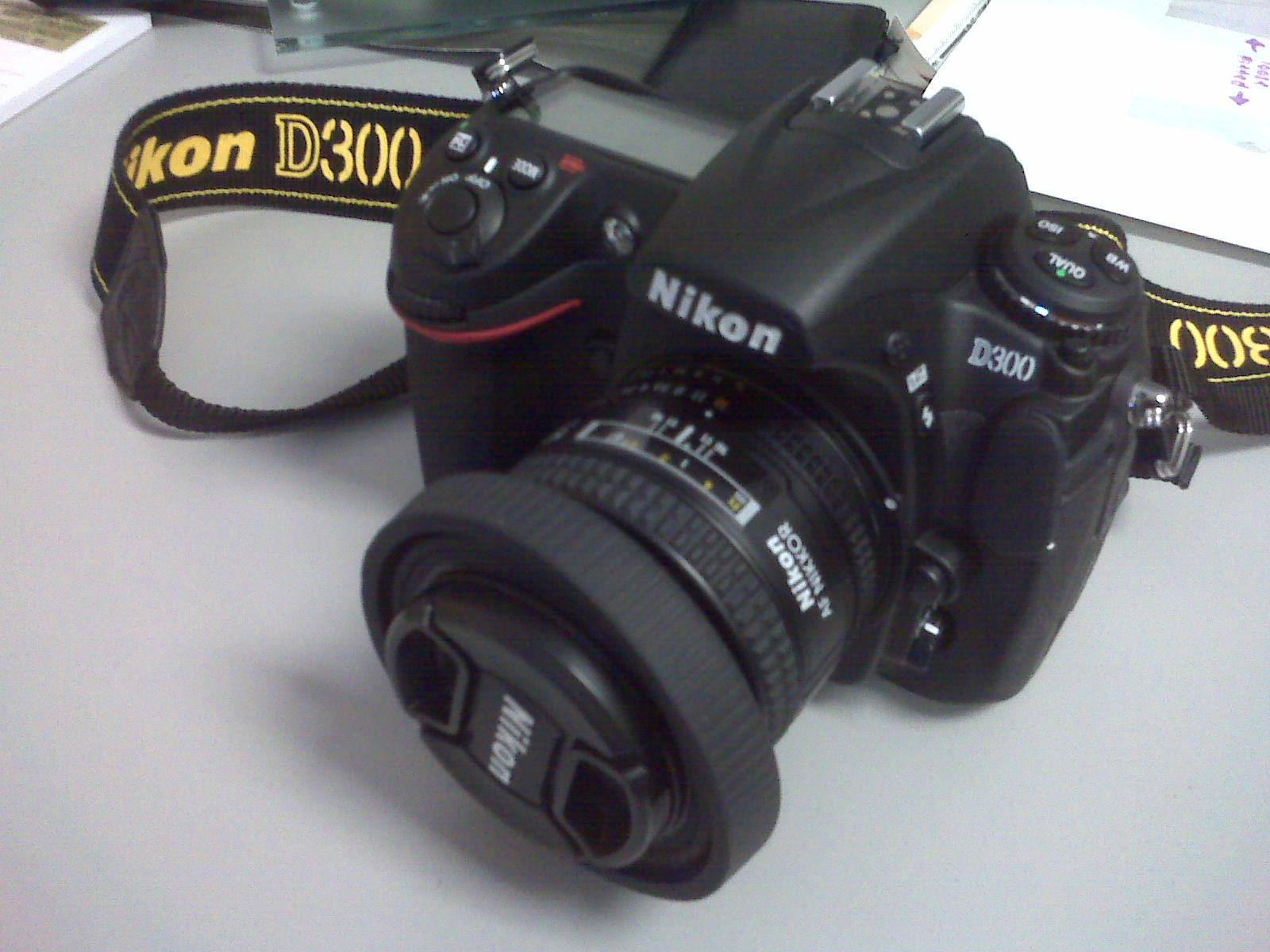 Canon D7 B\u0026h