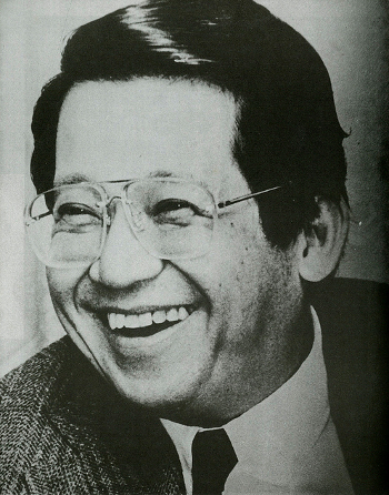 August 21: Philippines opposition leader Benigno Aquino Jr. is assassinated at Manila International Airport. Ninoy Aquino.jpg