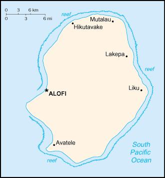 Niue-CIA WFB Map.png
