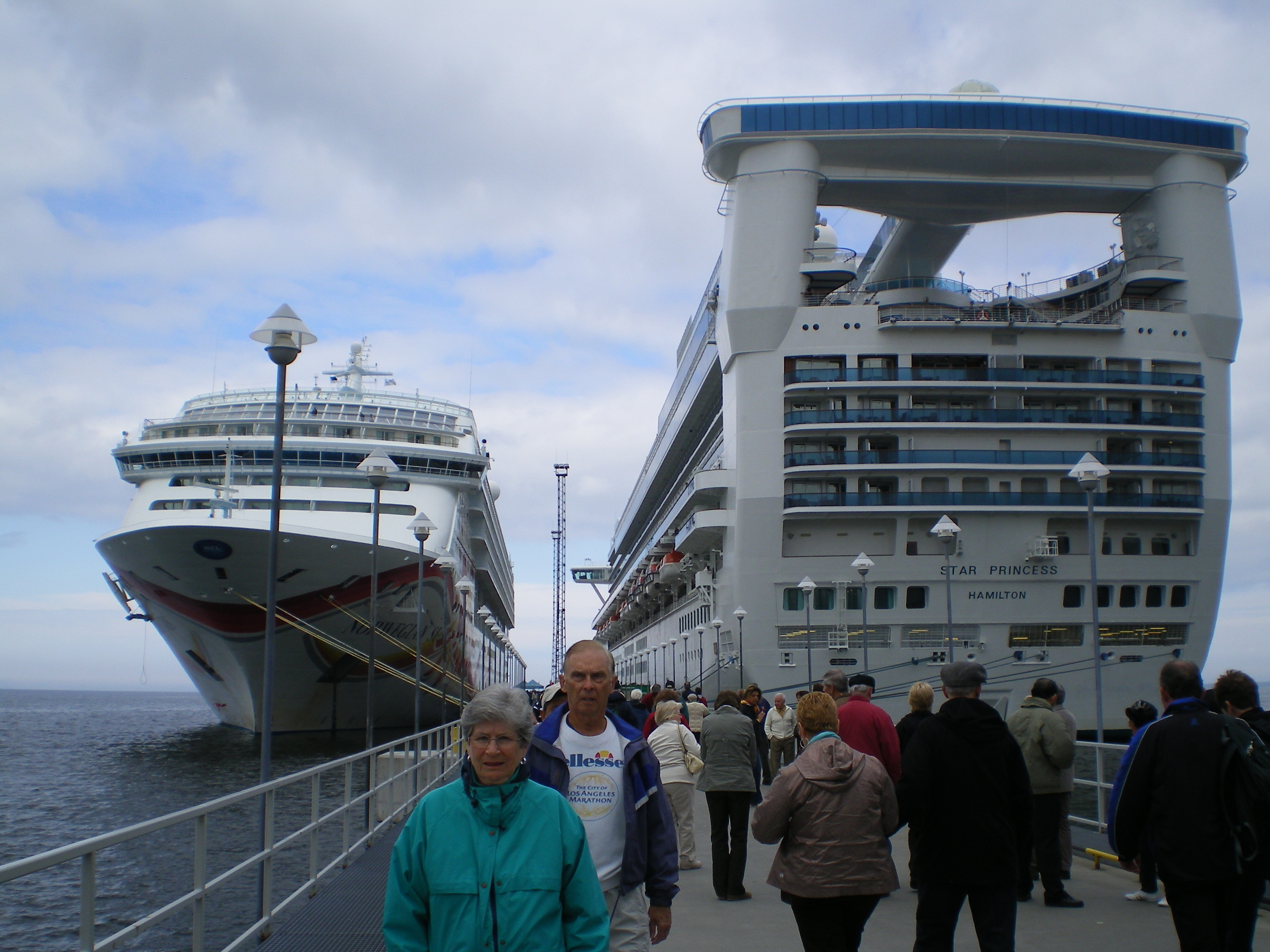 FileNorwegian Sun Star Princessjpg Wikimedia Commons - Princess cruise ship fire