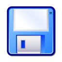 Dosiero:Nuvola devices 3floppy unmount.png